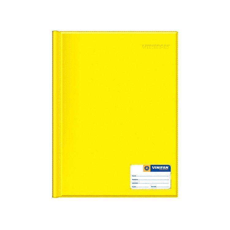 Folder-Doble-Tapa-A4-Vinifan-Amarillo-1-37977