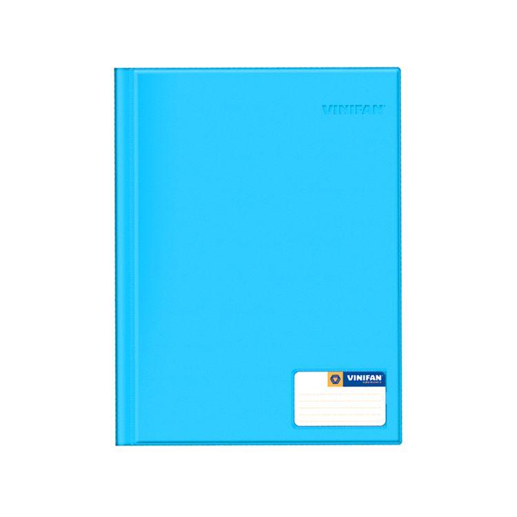 Folder-Doble-Tapa-A4-Vinifan-Celeste-1-37942