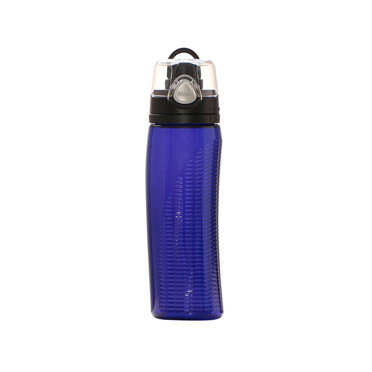 Thermos-Botella-Hidratante-Purpura-710-Ml-1-112398
