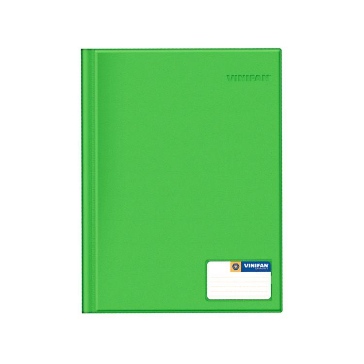 Folder-Doble-Tapa-A4-Vinifan-Verde-1-37978