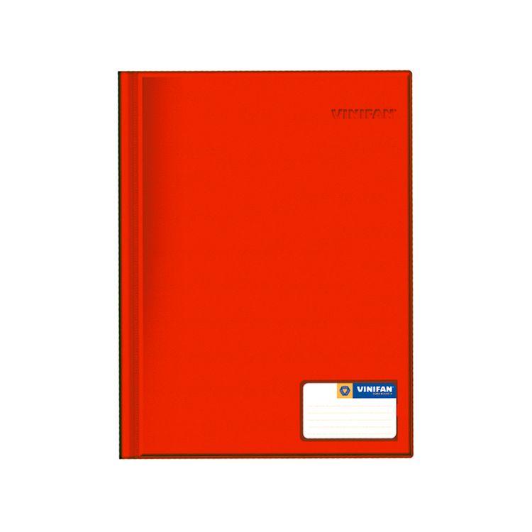 Folder-Doble-Tapa-A4-Vinifan-Rojo-1-37963