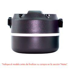 Polimes-Recipiente-Termico-para-Alimentos-Lunch-Pack-TV07-Surtido-1-73091