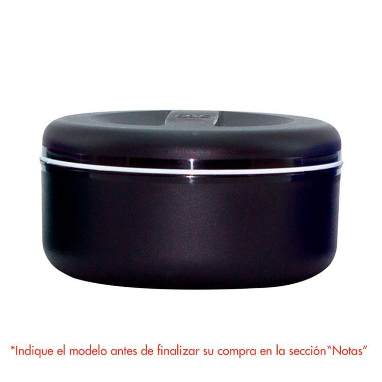 Polimes-Recipiente-Termico-para-Alimentos-Mini-Lunch-VT03-Surtido-1-73093