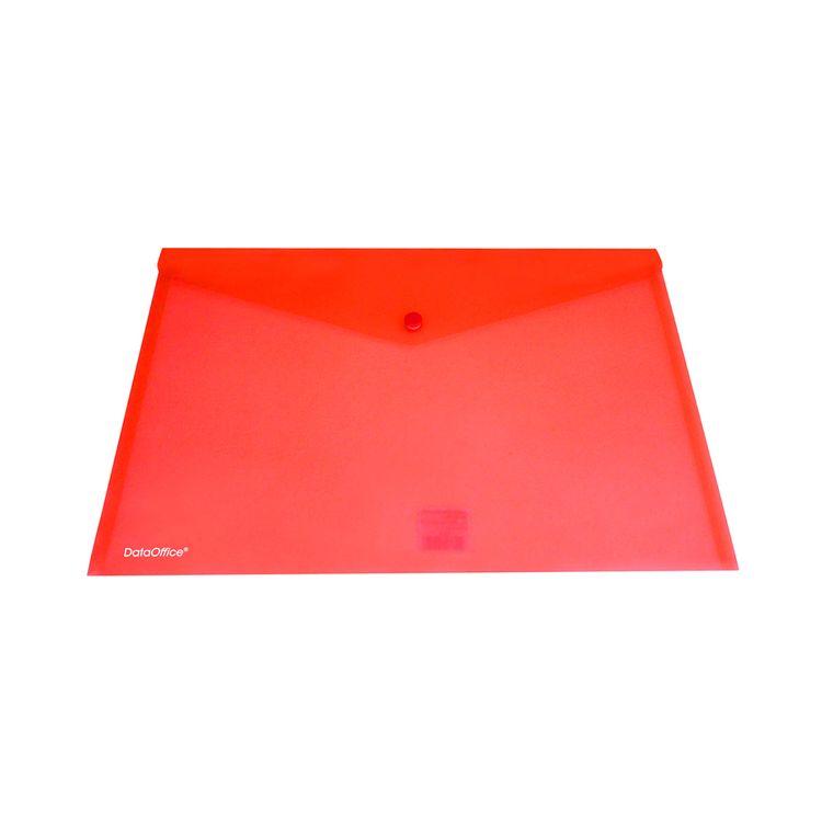 Portadocumentos-Con-Broche-Oficio-Rojo-Data-Office-1-113508
