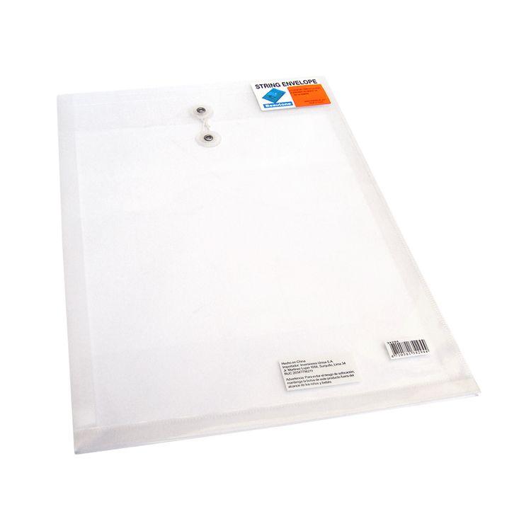 Portadocumentos-con-Pasador-Oficio-Transparente-Beautone-1-113513