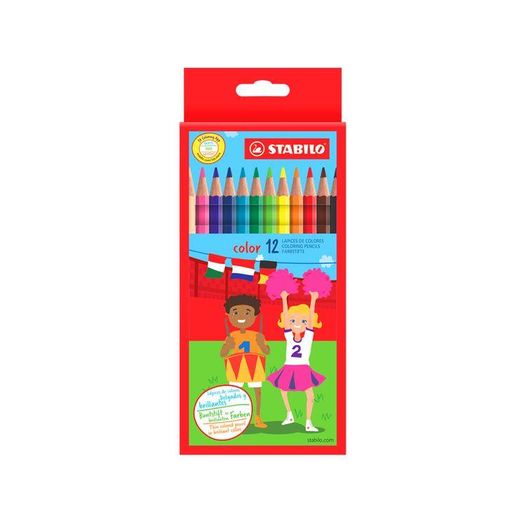 Stabilo-Color-Lapices-Largos-X-12-1-21874