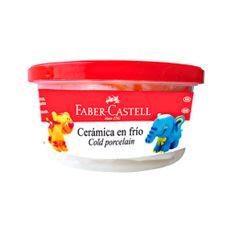 Ceramica-en-Frio-Blanco-Faber-Castell-Pote-250-gr-1-22098