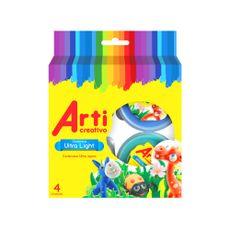 Ceramica-Ultra-Light-Arti-Creativo-Caja-4-Unid-14-gr-1-115957