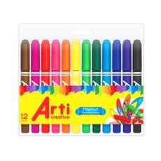 Plumones-Jumbo-Mamut-Arti-Creativo-Estuche-12-Colores-1-7071