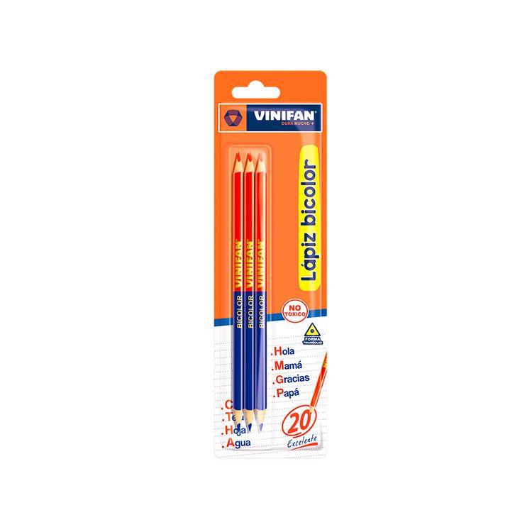 Lapiz-Bicolor-Vinifan-Pack-3-Unid-1-113960