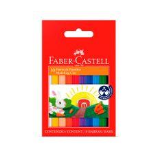 Plastilina-Delgada-Fabel-Castell-Estuche-10-Barras-1-22094