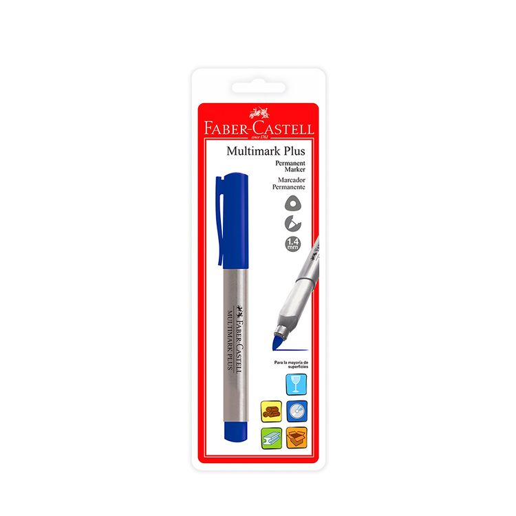 Marcador-Permanente-Multimark-Plus-Faber-Castell-Azul-1-22222