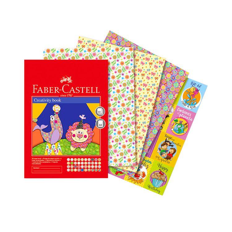 Fantasy-Book-Faber-Castell-40-Hojas-1-22299