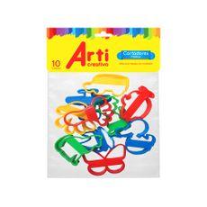 Cortadores-Moldes-Plasticos-Arti-Creativo-Bolsa-10-Unid-1-27074