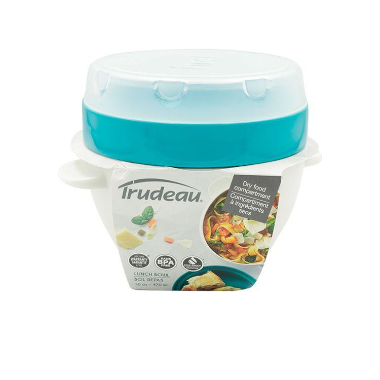 Trudeau-Recipiente-para-Alimentos-Fuel-470-ml-1-17186974