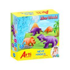 Nieve-Magica-Dino-World-Arti-Creativo-1-20556738