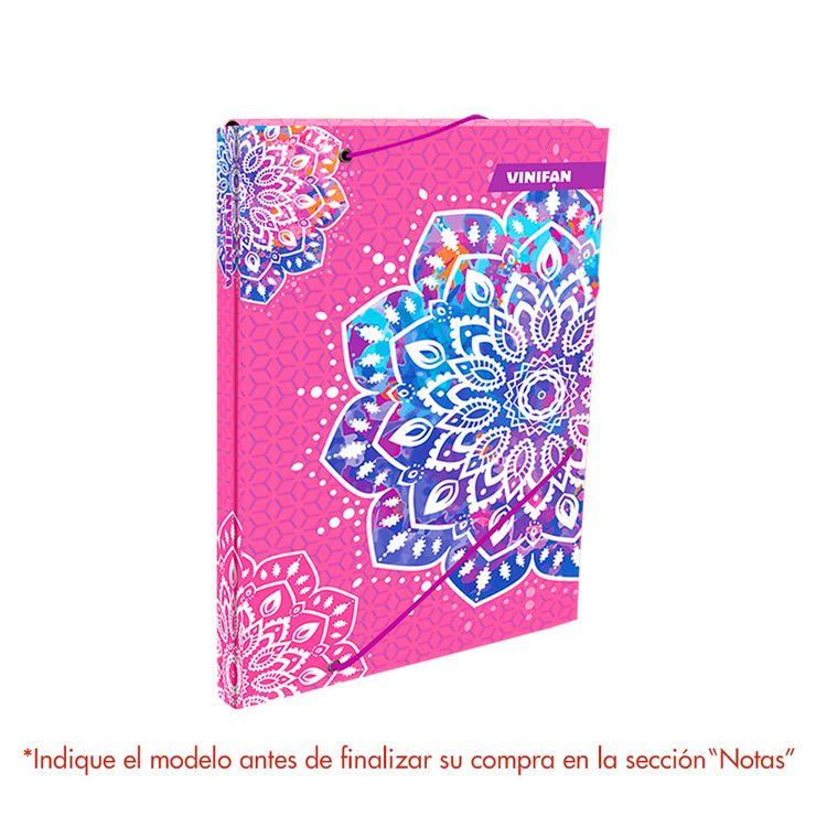 Carpeta-Portatodo-de-Carton-Girls-Vinifan-Surtido-1-24591957