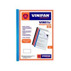 Vinifile-Presentacion-Varilla-A4-Vinifan-3-Unid-1-24591970