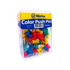 Chinches-Indicador-De-Colores-Cja-X-100-1-24821554