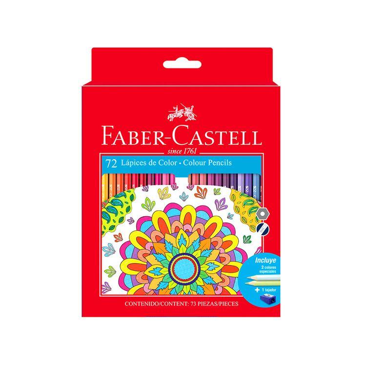 Ecolapices-de-Color-Largos-Faber-Castell-Estuche-72-Colores-1-24821567