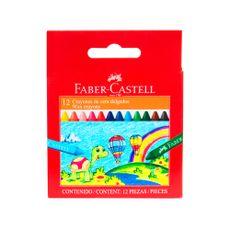 Crayones-de-Cera-Delgados-Faber-Castell-Estuche-12-Colores-1-24821600