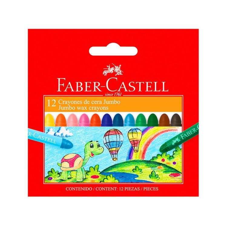 Crayones-de-Cera-Jumbo-Faber-Castell-Estuche-12-Colores-1-24821601