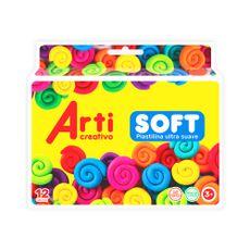 Plastilina-Soft-Arti-Creativo-Caja-12-Colores-1-113507326