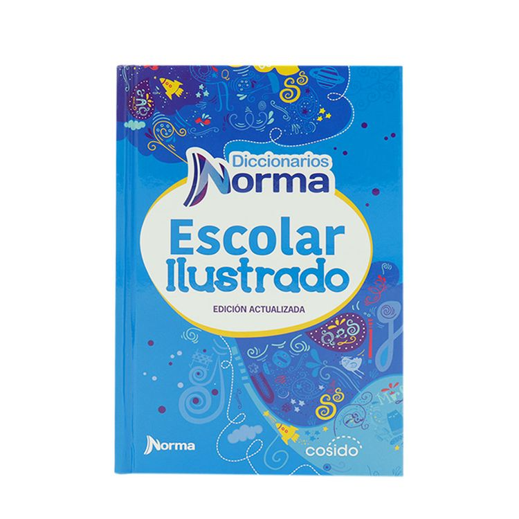 Diccionario-Norma-Escolar-Ilustrado-1-113507388