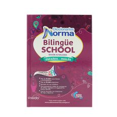 Diccionario-Norma-Biligue-School-1-113507390
