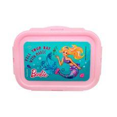 Barbie-Taper-para-Lonchera-Mermaid-350-ml-1-111088822