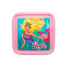 Barbie-Taper-para-Lonchera-Mermaid-500-ml-1-111088823
