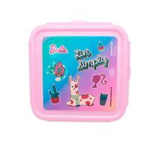 Barbie-Taper-para-Lonchera-Live-Simply-500-ml-1-111088827