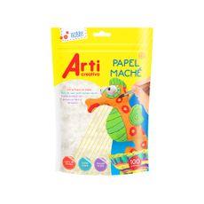 Papel-Mache-Arti-Creativo-Doypack-100-gr-1-98820101