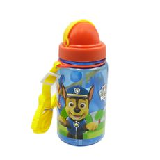 S-cool-Tomatodo-Paw-Patrol-200-ml-1-113249390