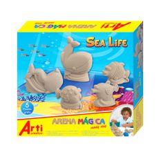 Arena-Magica-Sea-Life-Arti-Creativo-1-115974