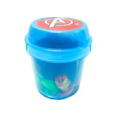 Marvel-Recipiente-para-Frutas-Avengers-280-ml-1-111089187