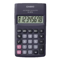 Casio-Calculadora-Portatil-Hl-815l-Negra-1-146949