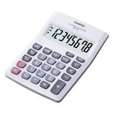 Casio-Calculadora-Tipo-Mesa-Mw-8v-Blanca-1-40084