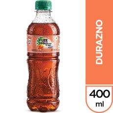 Fuze-Tea-Durazno-400-ml-1-148776