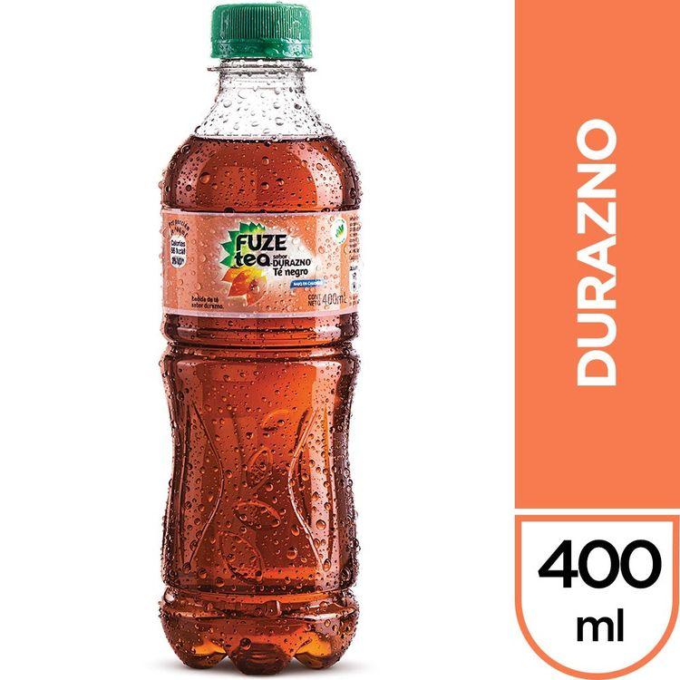 Fuze-Tea-Durazno-400-ml-1-148776
