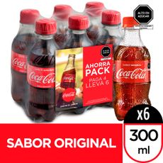 Coca-Cola-Regular-Pack-6-Botellas-de-300-ml-c-u-1-181832