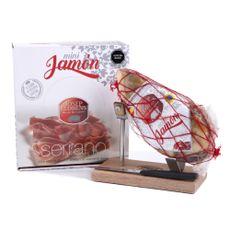 Kit-Mini-Jamon-Serrano-Josep-Llorens-x-1-Kg-1-114399013