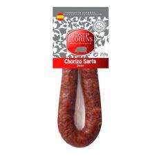 Chorizo-Sarta-Dulce-Josep-Llorens-Paquete-250-g-1-119642381