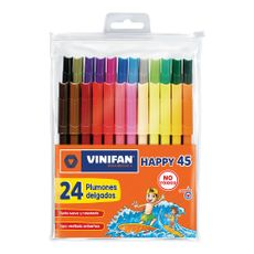 Vinifan-Plumon-Children-47-Estuche-x-6-1-114011