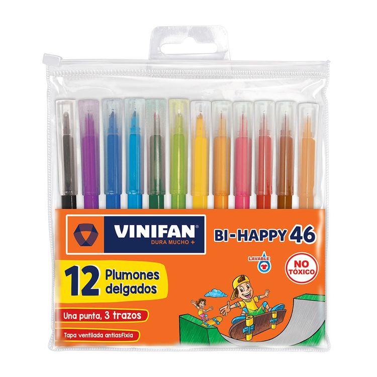 Plumon-Vinifan-Bi-Happy-46-Est12-1-114005