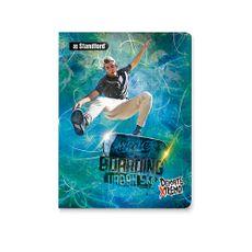 Cuaderno-Deluxe-Cuadriculado-Standford-Deporte-Extremo-84-Hojas-1-113504229