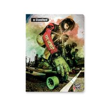 Cuaderno-Deluxe-Rayado-Standford-Deporte-Extremo-84-Hojas-1-113504230