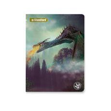 Cuaderno-Deluxe-Cuadriculado-Standford-Saurus---Dragons-84-Hojas-1-111083563