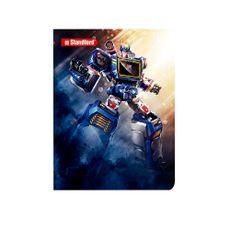 Cuaderno-Deluxe-Cuadriculado-Standford-Transformers-84-Hojas-1-111083565
