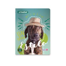 Cuaderno-Deluxe-Triple-Renglon-Standford-Pets-84-Hojas-1-111088796
